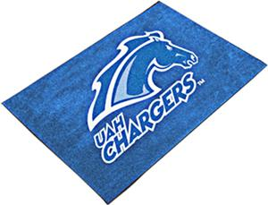 University of Alabama Huntsville Starter Mat