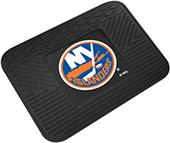 Fan Mats NHL New York Islanders Vinyl Utility Mats