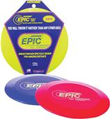 Aerobie Epic Golf Disc