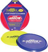 Aerobie Arrow Golf Disc