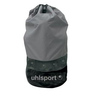 Uhlsport Soccer Ball Bags w/Backpack Straps