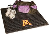 Fan Mats University of Minnesota Cargo Mats