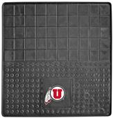 Fan Mats University of Utah Cargo Mats