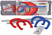 Royal Classic Championship Series Horseshoes Set