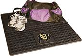 Fan Mats University of Colorado Cargo Mats