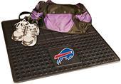 Fan Mats Buffalo Bills Vinyl Cargo Mat