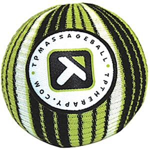 PowerMax Trigger Point Massage Ball
