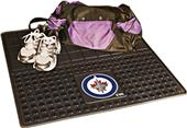 Fan Mats NHL Winnipeg Jets Cargo Mats