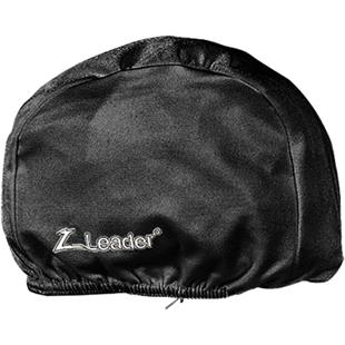 Leader Match Swimming Cap