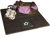 Fan Mats NHL Dallas Stars Cargo Mat