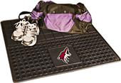 Fan Mats NHL Arizona Coyotes Cargo Mat
