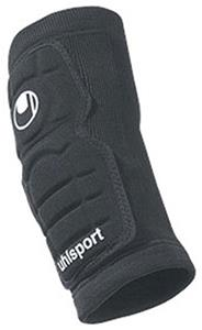 Uhlsport Soccer Goalkeeper Elbow Protectors