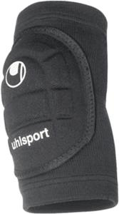 Uhlsport Soccer Goalkeeper Knee Protectors