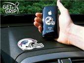 Fan Mats Buffalo Bills Get-A-Grips