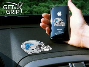 Fan Mats Detroit Lions Get-A-Grips