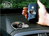 Fan Mats Jacksonville Jaguars Get-A-Grips
