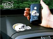Fan Mats San Diego Chargers Get-A-Grips