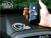 Fan Mats St. Louis Rams Get-A-Grips