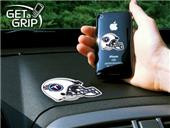 Fan Mats Tennessee Titans Get-A-Grips