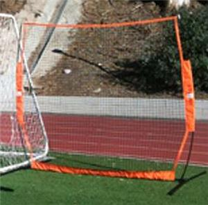 Bow Net 8' x 8' Portable Barrier Net