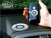 Fan Mats Seattle Mariners Get-A-Grips