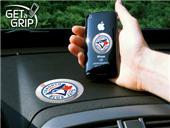 Fan Mats Toronto Blue Jays Get-A-Grips