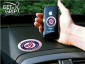 Fan Mats Washington Nationals Get-A-Grips