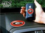Fan Mats University of Georgia Get-A-Grips