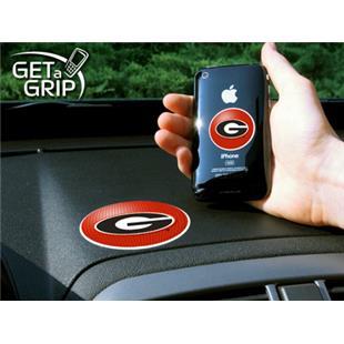 Fan Mats University of Georgia Get-A-Grips