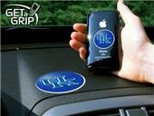 Fan Mats University of Kentucky Get-A-Grips