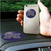 Fan Mats University of Michigan Get-A-Grips