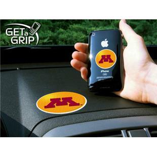 Fan Mats University of Minnesota Get-A-Grips
