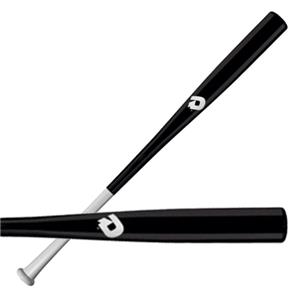 DeMarini Wood Fungo Baseball Bats