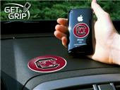 Fan Mats University of South Carolina Get-A-Grips