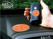 Fan Mats University of Tennessee Get-A-Grips