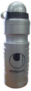 Uhlsport Soccer Water Bottles