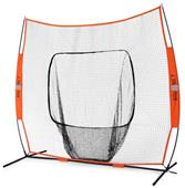 Bow Net 7'x7' Big Mouth Wiffle Screen NET ONLY