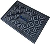 Fan Mats Seattle Mariners Door Mat