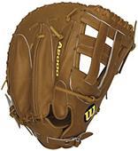 """Wilson A2000 1883 12"""" 1st Base Mitt"""