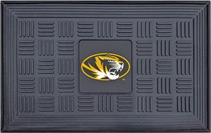 Fan Mats University of Missouri Door Mat