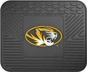 Fan Mats University of Missouri Utility Mats
