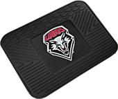 Fan Mats Univ. of New Mexico Vinyl Utility Mats