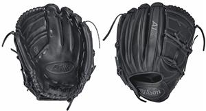 "Wilson A1K B2 11.75"" Pitcher Outfield Ball Glove"