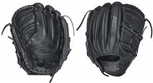 """Wilson A1K B2 11.75"""" Pitcher Outfield Ball Glove"""