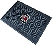 Fan Mats University of South Carolina Door Mat