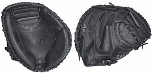 "Wilson A1K 1714 33"" Baseball Catchers Mitt"