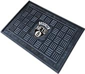 Fan Mats Brooklyn Nets Door Mat