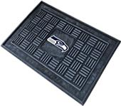 Fan Mats Seattle Seahawks Door Mat