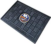 Fan Mats New York Islanders Door Mat
