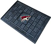Fan Mats Arizona Coyotes Door Mat